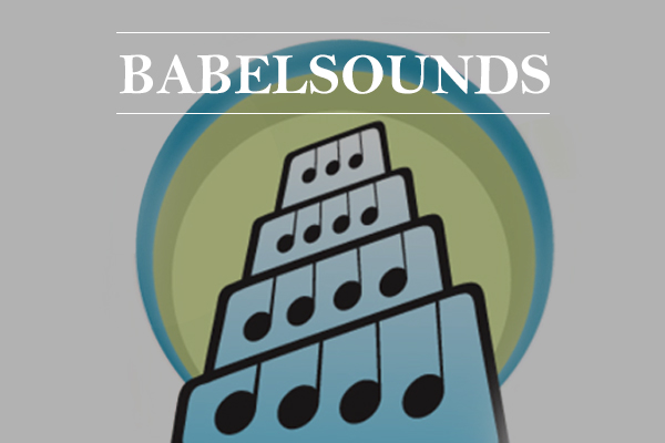 babelsounds